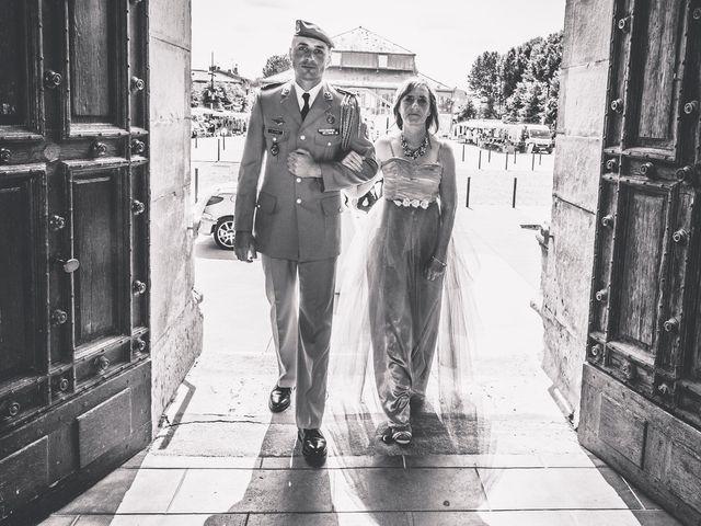 Le mariage de Aurélie et Gabriel à Castres, Tarn 36