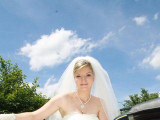 Le mariage de Lydéric et Marie-Charlotte 2