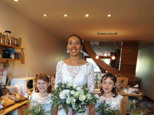 Le mariage de Rémi et Céline à Croix, Nord 4