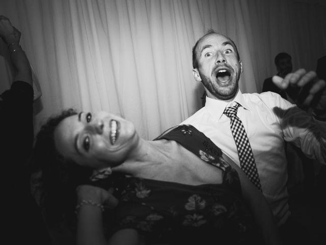 Le mariage de Arthur et Lola à Salins-les-Bains, Jura 41