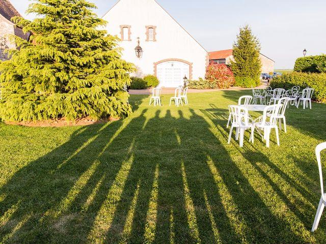 Le mariage de Viet et Christelle à Noisy-le-Grand, Seine-Saint-Denis 28