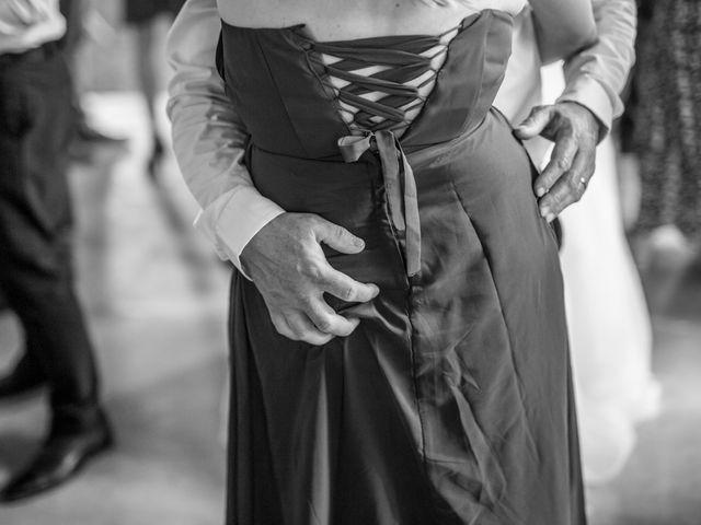 Le mariage de Jérôme et Anne-Laure à Arles, Bouches-du-Rhône 79