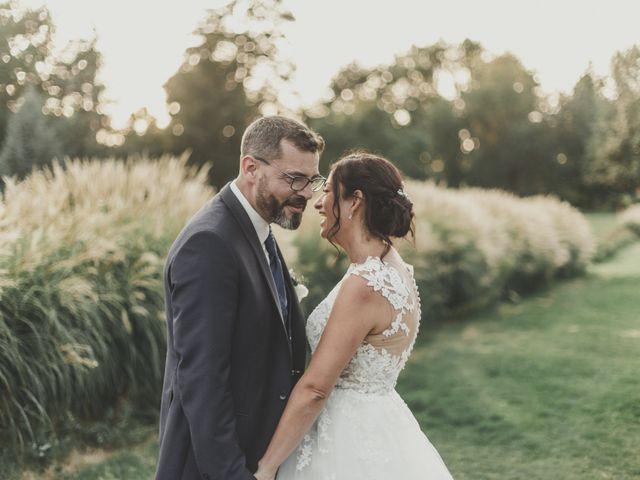 Le mariage de Sébastien et Sophie à Labastide-du-Temple, Tarn-et-Garonne 52