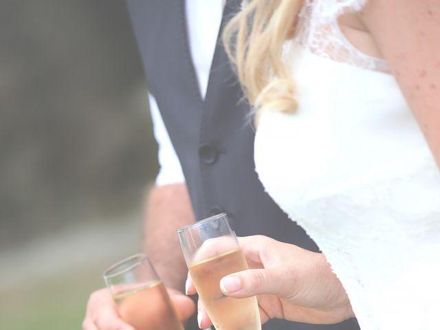 Le mariage de Frédéric et Soléna à Saint-Lumine-de-Clisson, Loire Atlantique 49