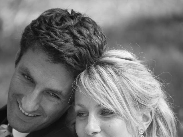 Le mariage de Nicolas et Célia à Jégun, Gers 52