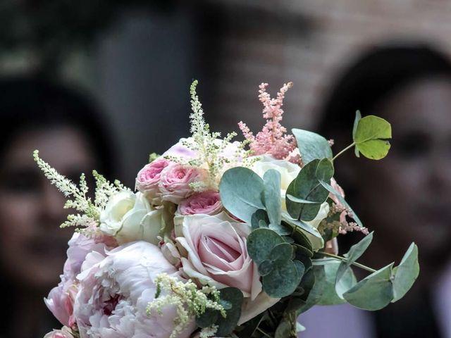 Le mariage de Mathias et Céline à Chilly-Mazarin, Essonne 19