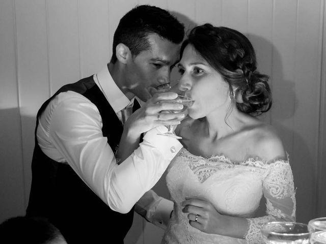 Le mariage de Mathias et Céline à Chilly-Mazarin, Essonne 33