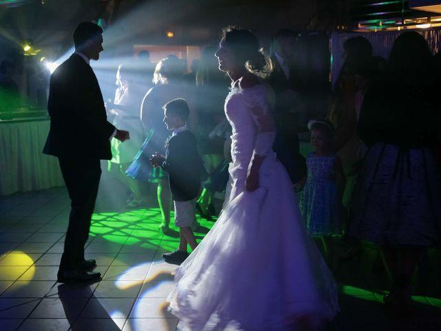 Le mariage de Mathias et Céline à Chilly-Mazarin, Essonne 36