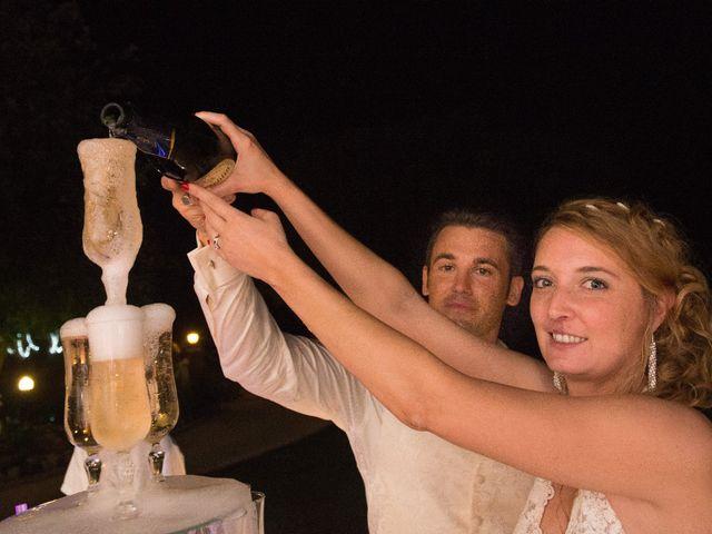 Le mariage de Stéphane et Sophie à Amilly, Eure-et-Loir 50