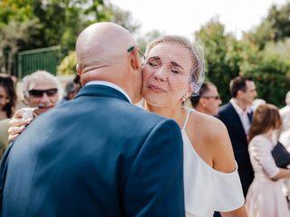 Le mariage de Estelle et Jérémy  2