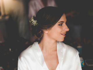 Le mariage de Mathilde et Pierrick 3