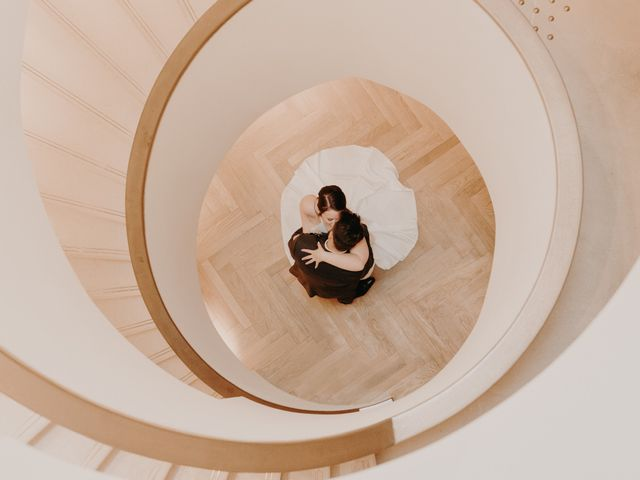 Le mariage de Rémi et Jodie à Reims, Marne 6