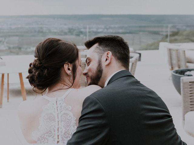 Le mariage de Rémi et Jodie à Reims, Marne 16