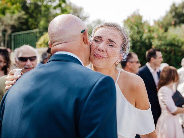 Le mariage de Jérémy  et Estelle à Mougins, Alpes-Maritimes 4