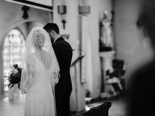 Le mariage de Jérémy  et Estelle à Mougins, Alpes-Maritimes 9