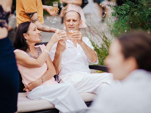 Le mariage de Jérémy  et Estelle à Mougins, Alpes-Maritimes 14