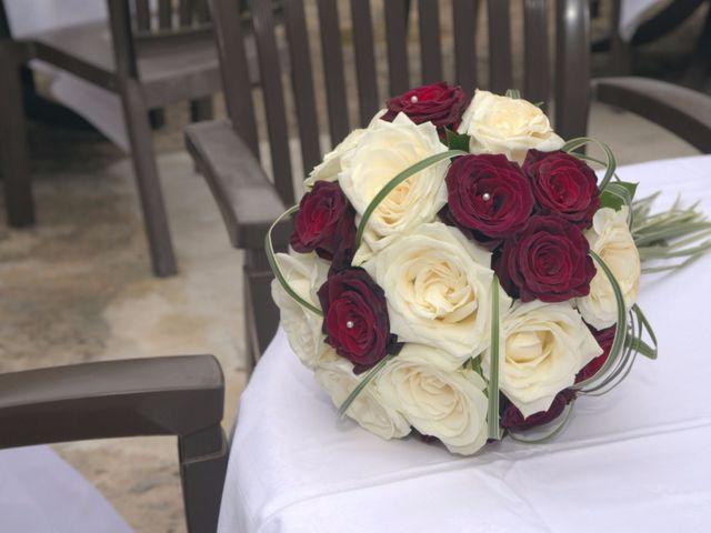 Le mariage de Ludovic et Elodie à Outarville, Loiret 10