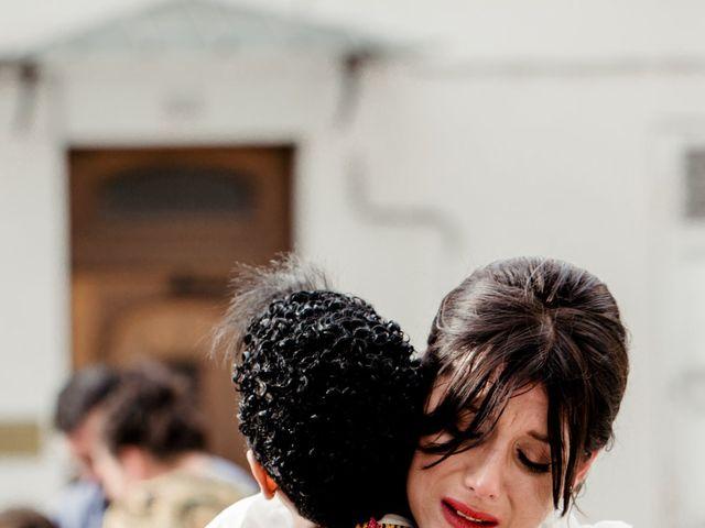 Le mariage de Flavien et Isabelle à Louveciennes, Yvelines 73