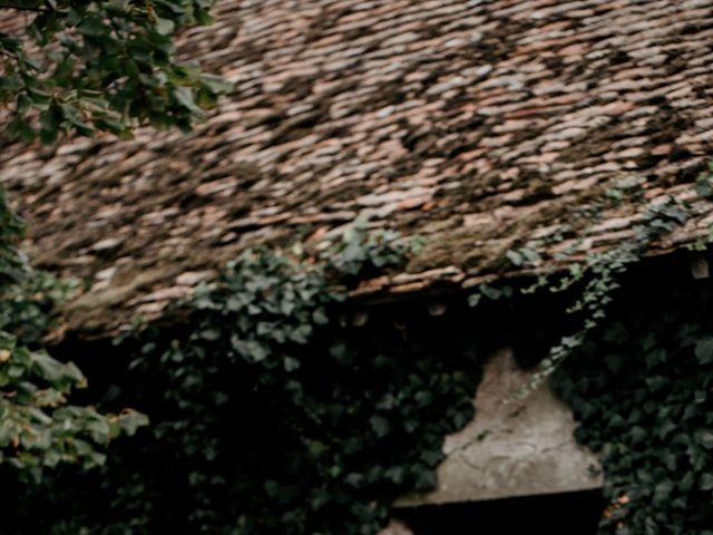 Le mariage de Flavien et Isabelle à Louveciennes, Yvelines 122