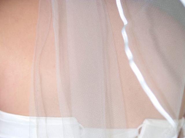 Le mariage de Kenny et Auralie à Carmaux, Tarn 3