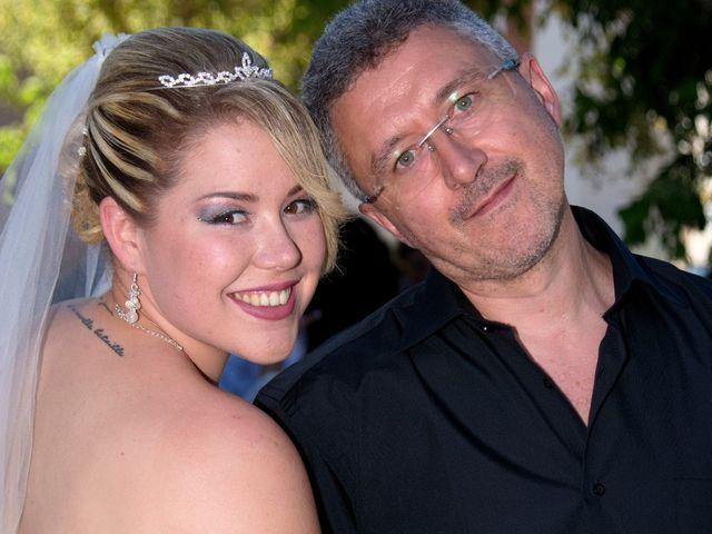 Le mariage de Kenny et Auralie à Carmaux, Tarn 20