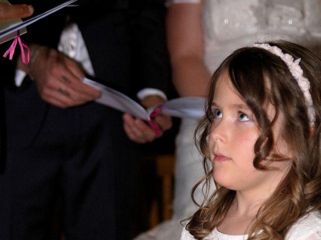 Le mariage de Kenny et Auralie à Carmaux, Tarn 23