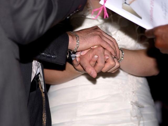 Le mariage de Kenny et Auralie à Carmaux, Tarn 25
