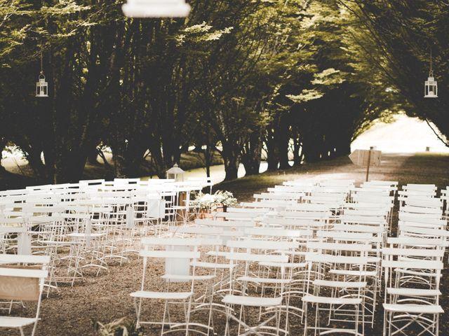 Le mariage de Pierrick et Mathilde à Bordeaux, Gironde 34