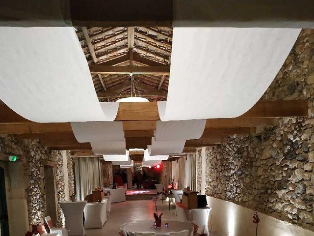 Le mariage de Alain et Nelly à Pignan, Hérault 3