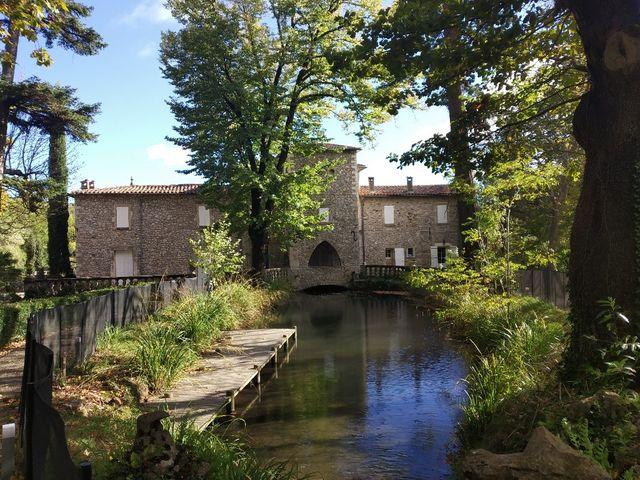 Le mariage de Alain et Nelly à Pignan, Hérault 5