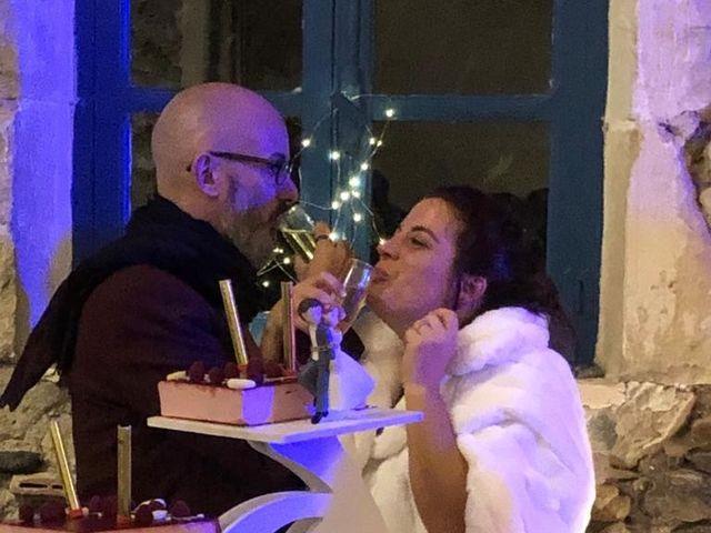 Le mariage de Alain et Nelly à Pignan, Hérault 9