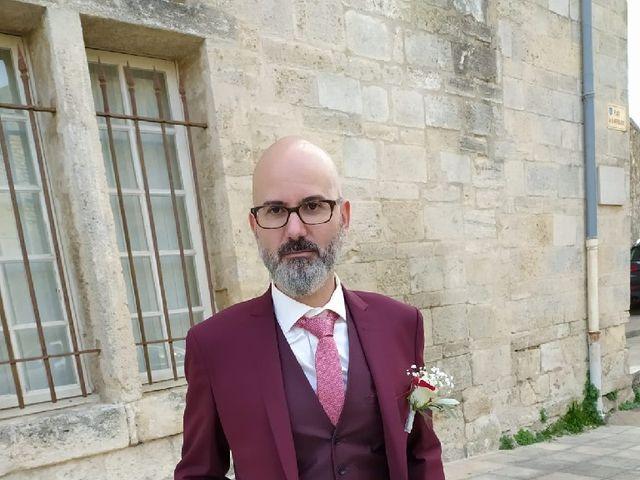 Le mariage de Alain et Nelly à Pignan, Hérault 10