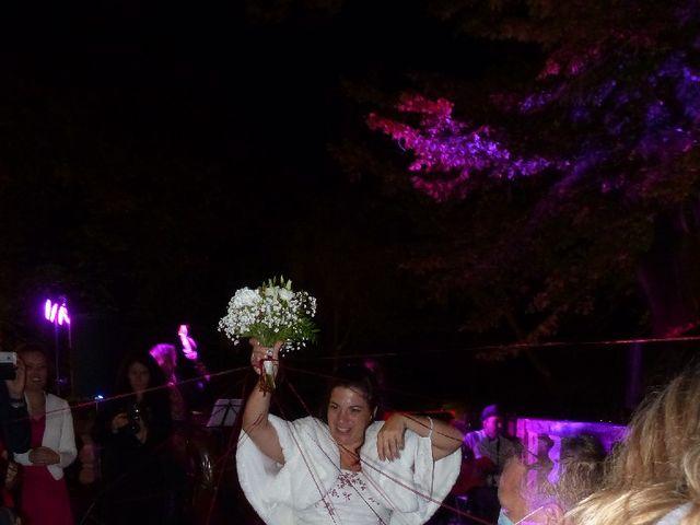 Le mariage de Alain et Nelly à Pignan, Hérault 17