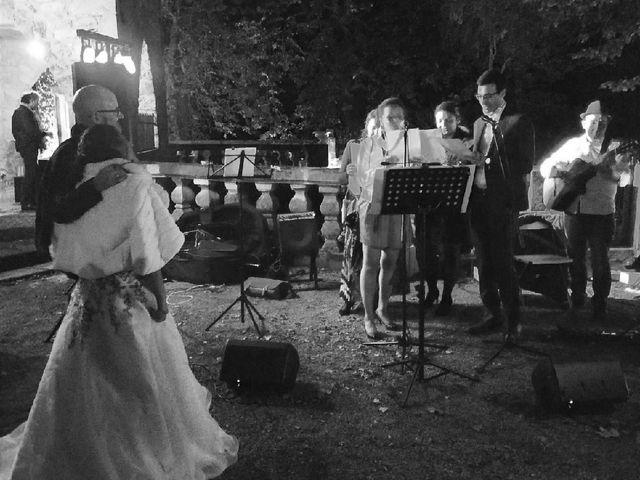 Le mariage de Alain et Nelly à Pignan, Hérault 20