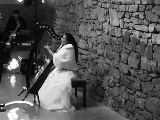 Le mariage de Alain et Nelly à Pignan, Hérault 21