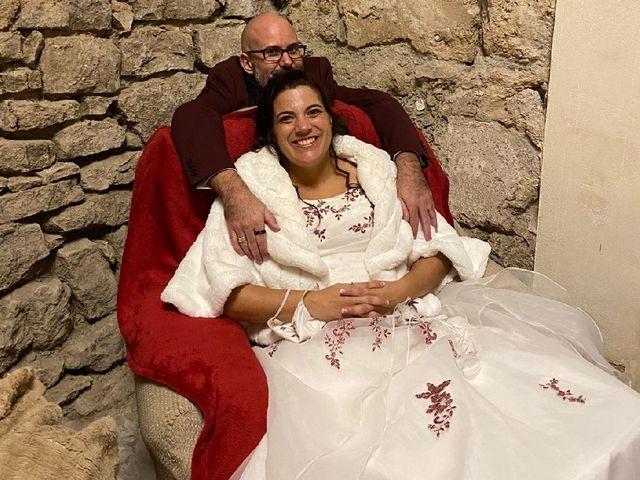 Le mariage de Alain et Nelly à Pignan, Hérault 22