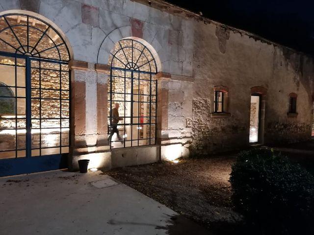 Le mariage de Alain et Nelly à Pignan, Hérault 25