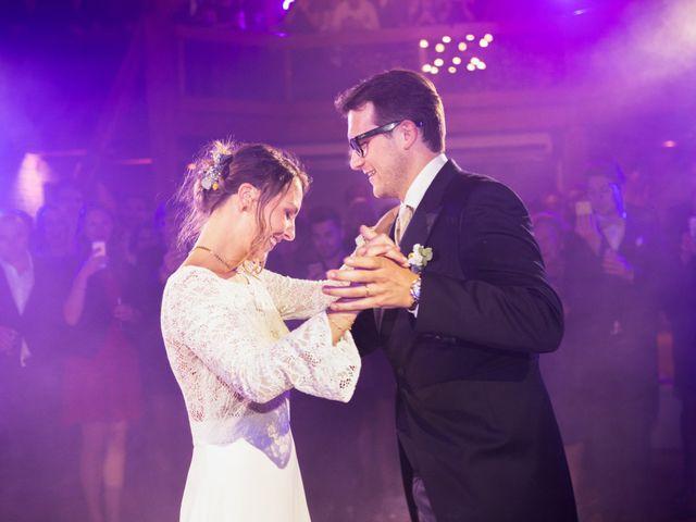 Le mariage de Quentin et Margaux à Tourcoing, Nord 1