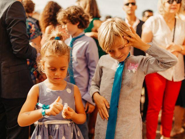 Le mariage de Alexandre et Estelle à Balma, Haute-Garonne 21