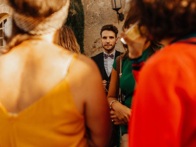 Le mariage de Alexandre et Estelle à Balma, Haute-Garonne 24