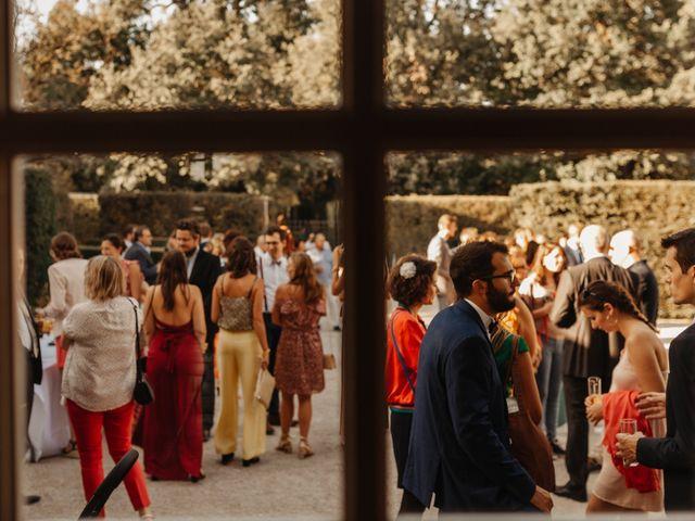 Le mariage de Alexandre et Estelle à Balma, Haute-Garonne 26