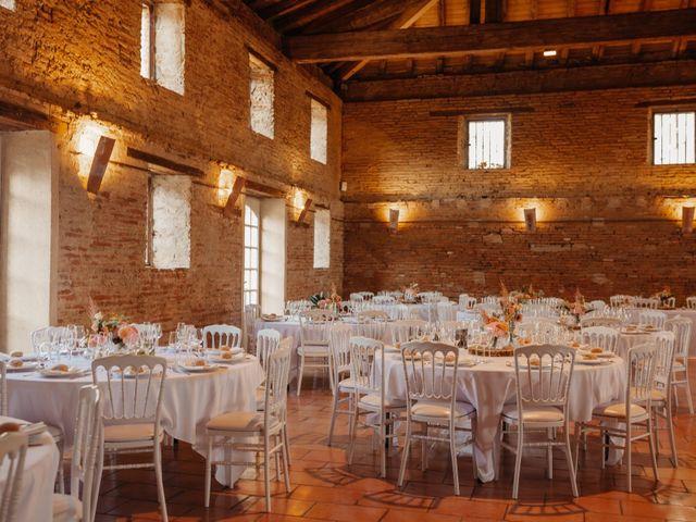 Le mariage de Alexandre et Estelle à Balma, Haute-Garonne 27