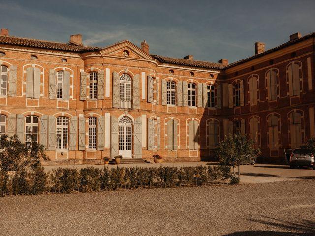 Le mariage de Alexandre et Estelle à Balma, Haute-Garonne 28