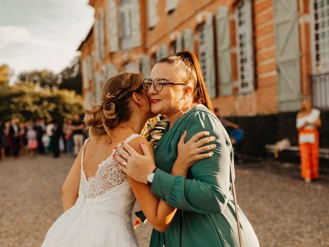 Le mariage de Alexandre et Estelle à Balma, Haute-Garonne 37