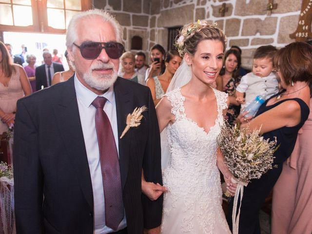 Le mariage de Cédric et Aureile à Paris, Paris 50