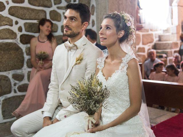 Le mariage de Cédric et Aureile à Paris, Paris 53