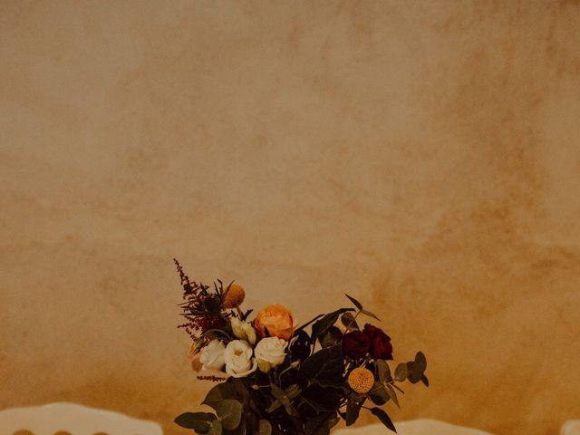 Le mariage de Benjamin et Alicia à Dijon, Côte d'Or 41