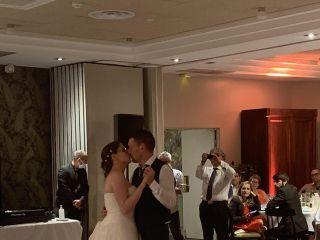 Le mariage de Marion et Stéphane  3