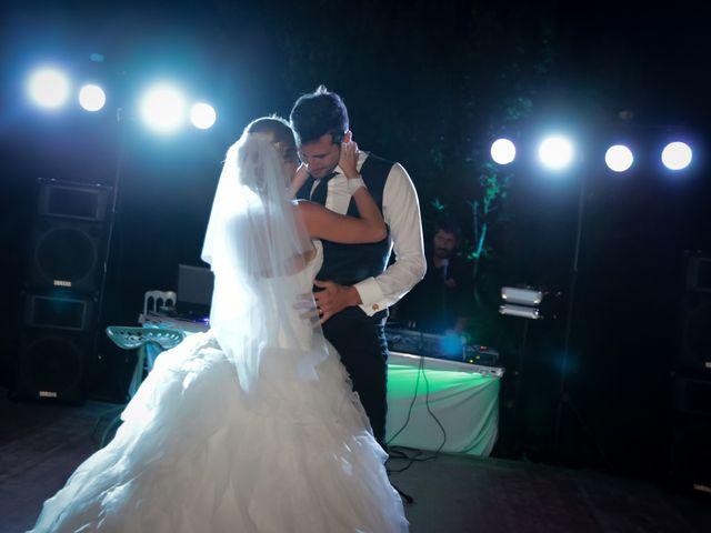 Le mariage de Adrien et Anaïs à Bastia, Corse 51