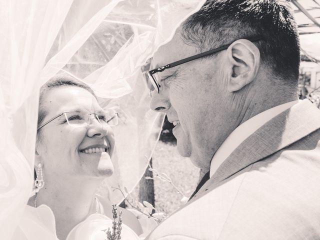 Le mariage de Pascal et Marie-Michèle à Canohès, Pyrénées-Orientales 15